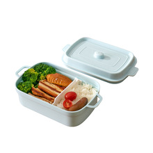 Commercio all'ingrosso picnic di plastica <span class=keywords><strong>blu</strong></span> rosa <span class=keywords><strong>bento</strong></span> lunch <span class=keywords><strong>box</strong></span> per i bambini adulti