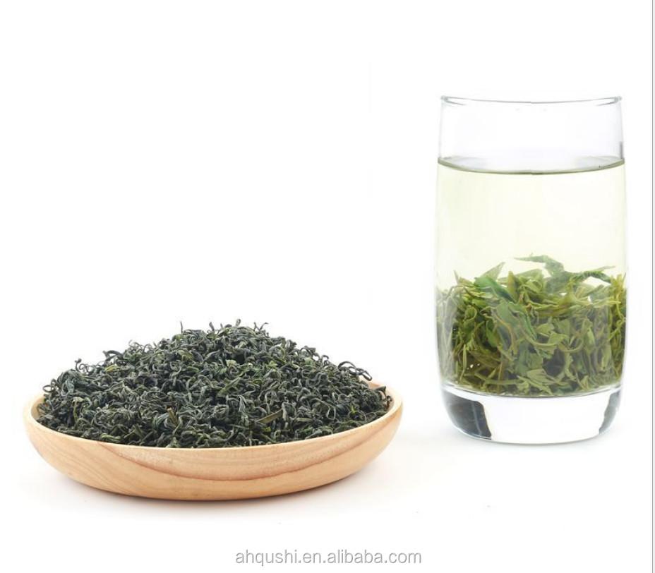 Hot Sell Quality Green Tea 1Kg Price Green Tea - 4uTea | 4uTea.com