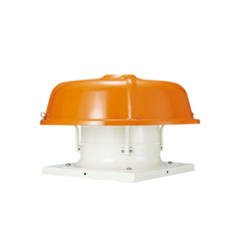 Bulk safety effective Japan ventilation unpowered roof fan exhaust