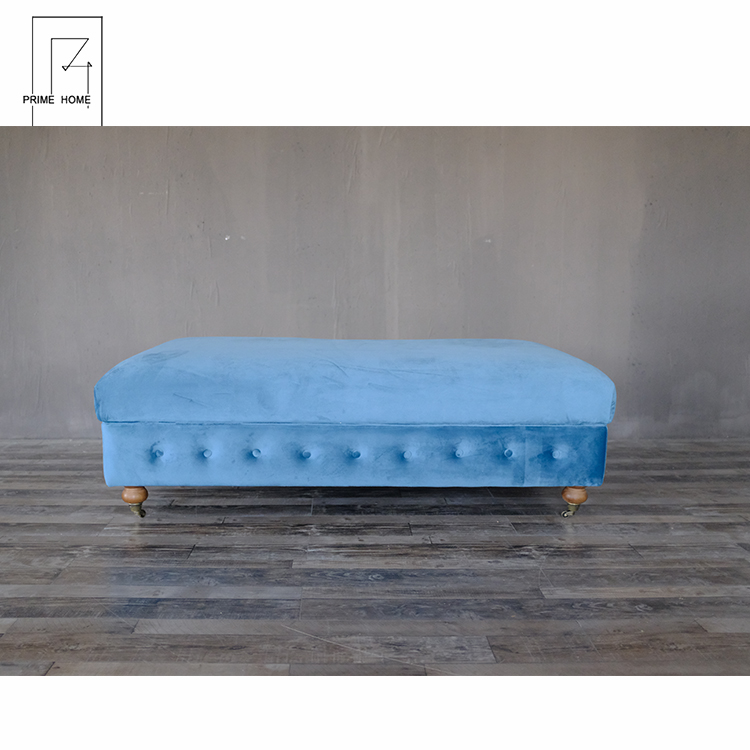 Guaranteed Quality Proper Price Antique Bench Sofa,Recliner Bench