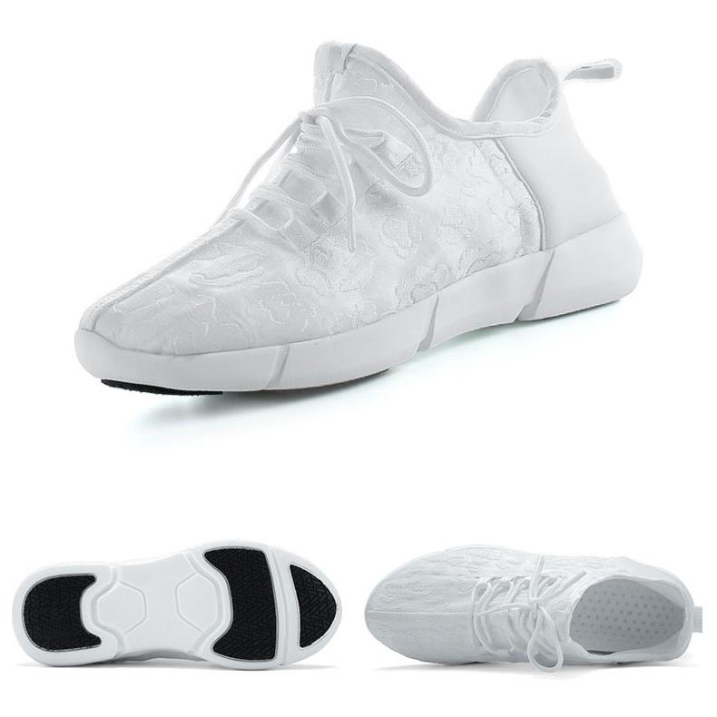 LED shoes 16.jpg