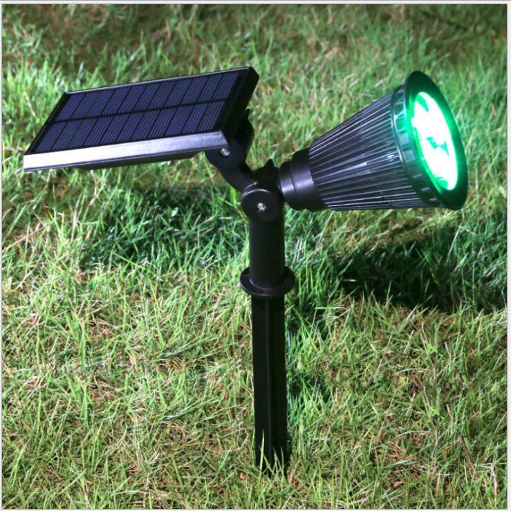 Hot Jual Lampu Taman Solar Dengan 3 W Panel Surya Untuk Taman Rumah Lampu Outdoor Buy Solar Lampu Taman Solar Lampu Led Untuk Taman Surya Lampu Sorot Untuk Taman Outdoor Led