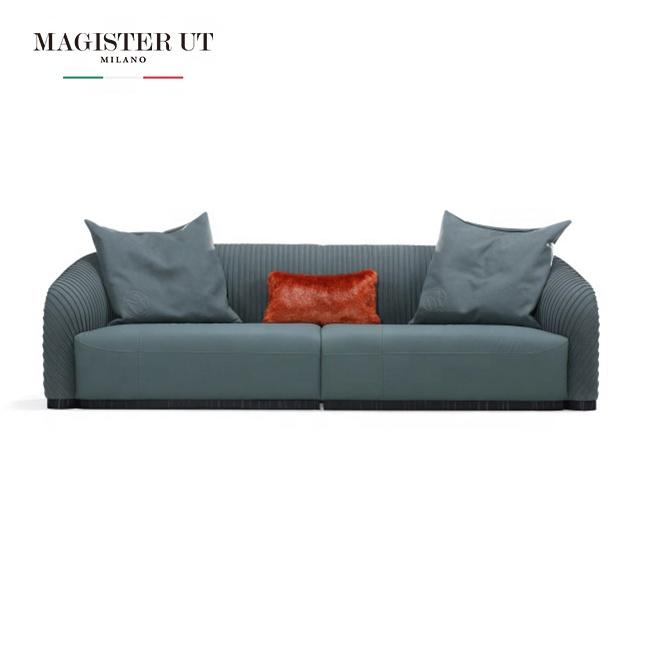 Green Sofa Set Designs Sofas 4 Seater Living Room Furniture V623-4 - Buy  Sofa Set Designs,Sofa 4 Seater,Green Sofa Product on Alibaba.com