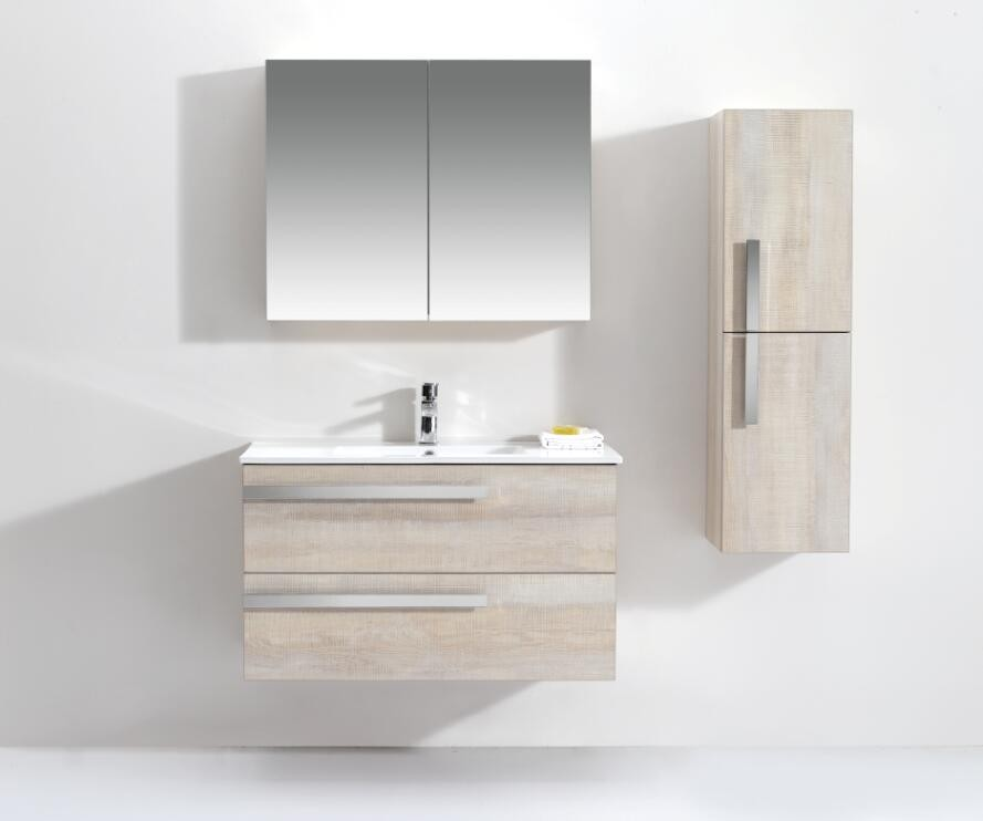 Custom Design Space Saving Other Bathroom Basin Furniture