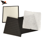 Replacement Compatible with Rabbit Air MinusA2 SPA-700 SPA-780 Filter Replacement Kit, HEPA + activated carbon + medium