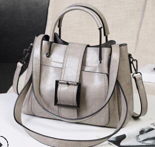 Сумка через плечо из крокодиловой кожи для женщин, сумка через плечо, брендовые дизайнерские женские сумки, роскошная кожаная сумка, сумка-м...(Китай)