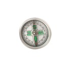 compass Supply 2 Inch Metal Compass With Bulk Price