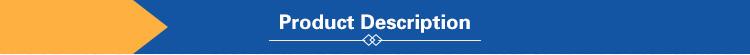 10/3.2t Двойной балка Электрический дорожный Промышленный Тип алюминиевый козловой кран goliath Китай