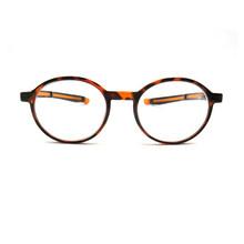 IENJOY, синий светильник, блокирующие очки, магнитные очки для чтения, портативные висящие на шее очки для чтения, круглые очки, мужские очки + 1,5(Китай)