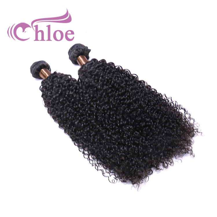 Best Chinese hair vendors wholesale milky way hair,10a Malaysia virgin hair deep wave,Malaysia cuticle aligned deep wave hair фото