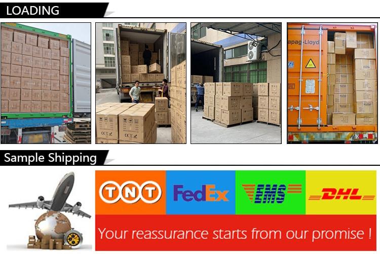 Amazon 13600LM 150w Светодиодный светильник для гаража с 4 регулируемые панели склад мастерская НЛО вело высокий свет залива Настенные светильники для гаража