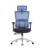 Italy  Free Delivery cheap price Ergonomic Office furniture chairs Computer Desk Task computer chair office