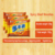 Wholesale Bag packaging  instant  noodles Chinese popular instant noodles