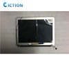 New For Macbook Air A1465 LCD Assembly Complete Display Whole top case MD231 MD232 661-6630
