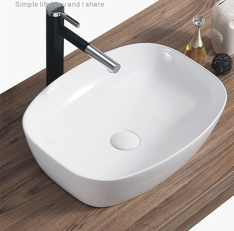Europe bathroom design lavabo salle de bain