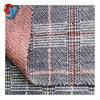 /product-detail/merino-wool-cotton-yarn-100-cotton-fabric-price-wool-fancy-tweed-fabric-1600062788196.html