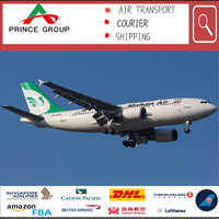 Air Freight China to Tehran Iran Air Cargo Forwarder Shenzhen Delivery