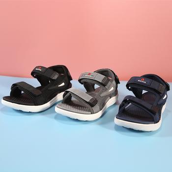 Apawwa Comfort Children Summer Shoes