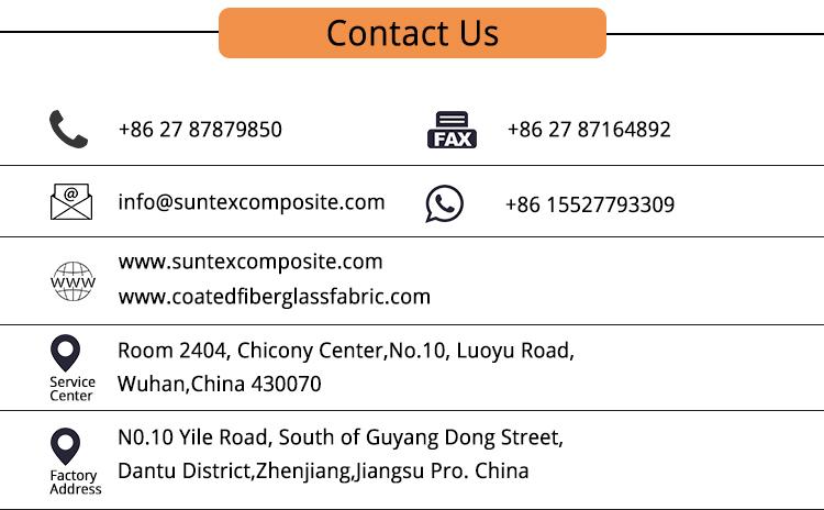 Contact-us-alibaba