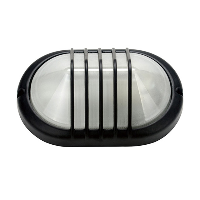led  bulkhead light (2).jpg