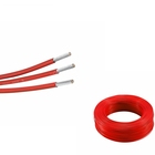 1331 VW-1 FEP Wires Electric Copper Cable