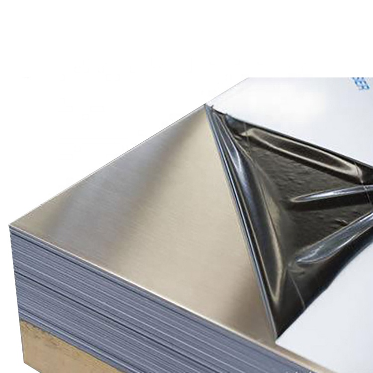 Supply J1 J2 cold rolled 0.2mm 0.3mm 0.4mm 0.8mm thick 201 8k mirror 2b no.4 hl surface finish stainless 4x8 steel sheet/plate