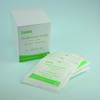 /product-detail/sterile-medical-gauze-swab-gauze-pads-62593548696.html