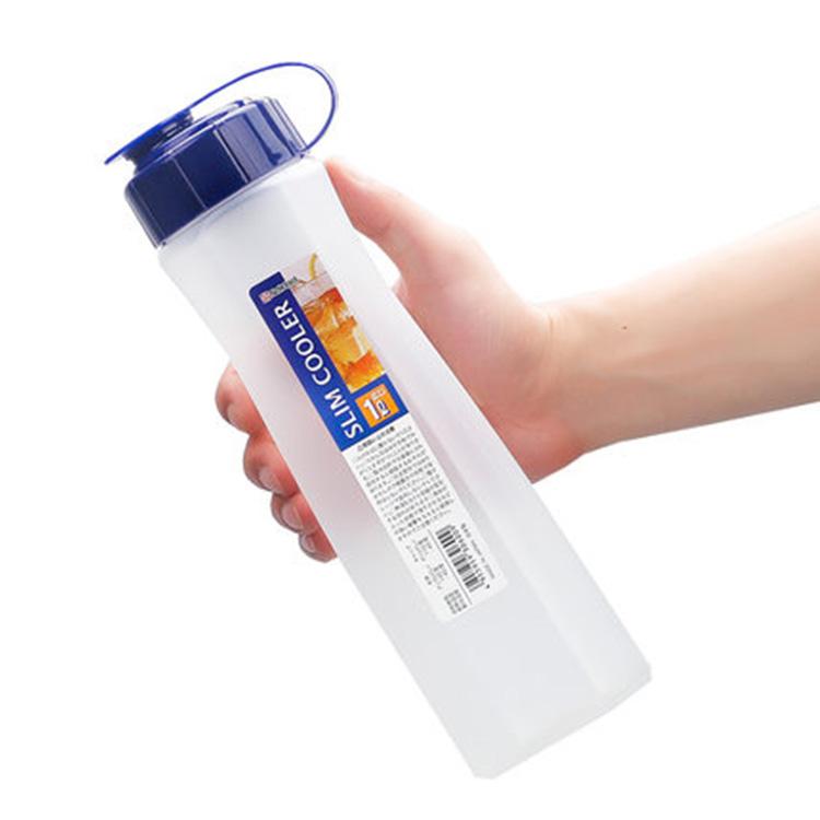 Chinesische Fabrik Klebstoff Getränke Flasche Etiketten für Kunststoff Glas Saft Flaschen