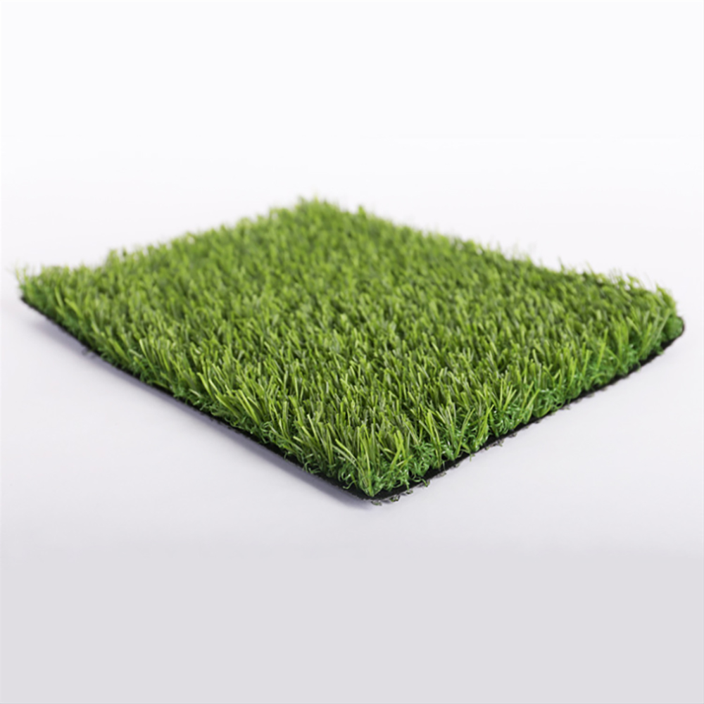 30mm Sports Artificial Garden Grass Best <strong>Synthetic</strong> Grass thick Artificial <strong>Turf</strong>