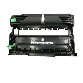 Drum unit DR235 DR2450 for HL-2595DW MFC-7895DW/DCP-7195DW/P248db M248b/CT202879 CT202880/P235db M27