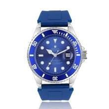 Топ люксовый бренд WINNER черные часы Мужские Женские повседневные мужские часы деловые спортивные военные часы из нержавеющей стали 3513(China)