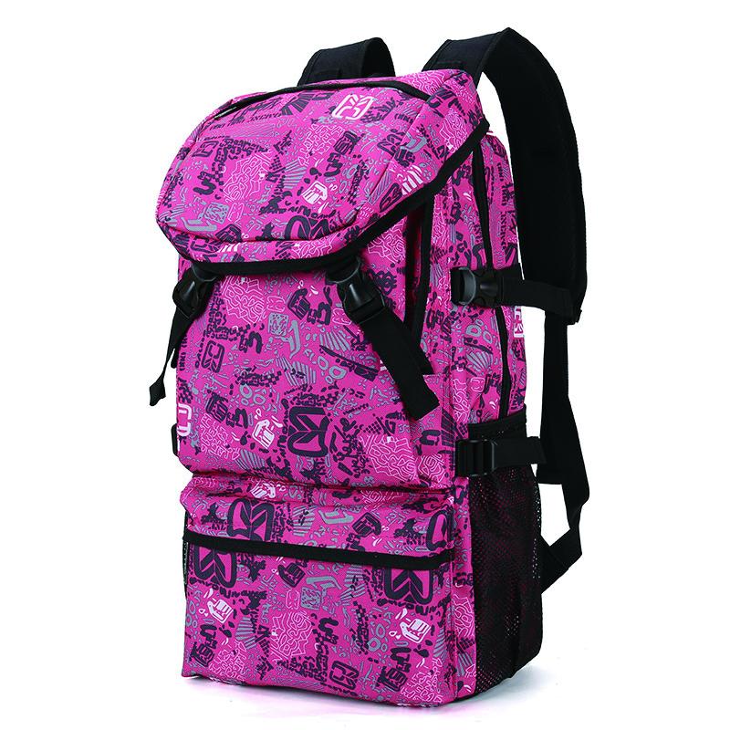 Venta al por mayor patrones mochilas Compre online los