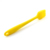 Best Sale Easy to Clean Heat Resistant Silicone Pastry Brush Basting Grill Bbq Oil Brush