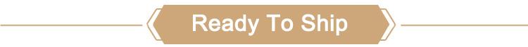 Cera depilatório do rolo novo da chegada 150g para a depiladora do cartucho do calefator do depilador ProDepilatory