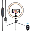 /product-detail/10-live-streaming-selfie-beauty-camera-led-circle-ring-light-with-remote-control-cellphone-holder-62529211537.html