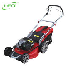 LM51Z-2L (B & S625E) เบนซิน Self-Propelled Briggs & Stratton Lawnmower