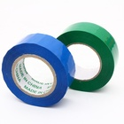 Sample freely Adhesive China Yiwu Manufacturer Cheap Opp Packing Tape
