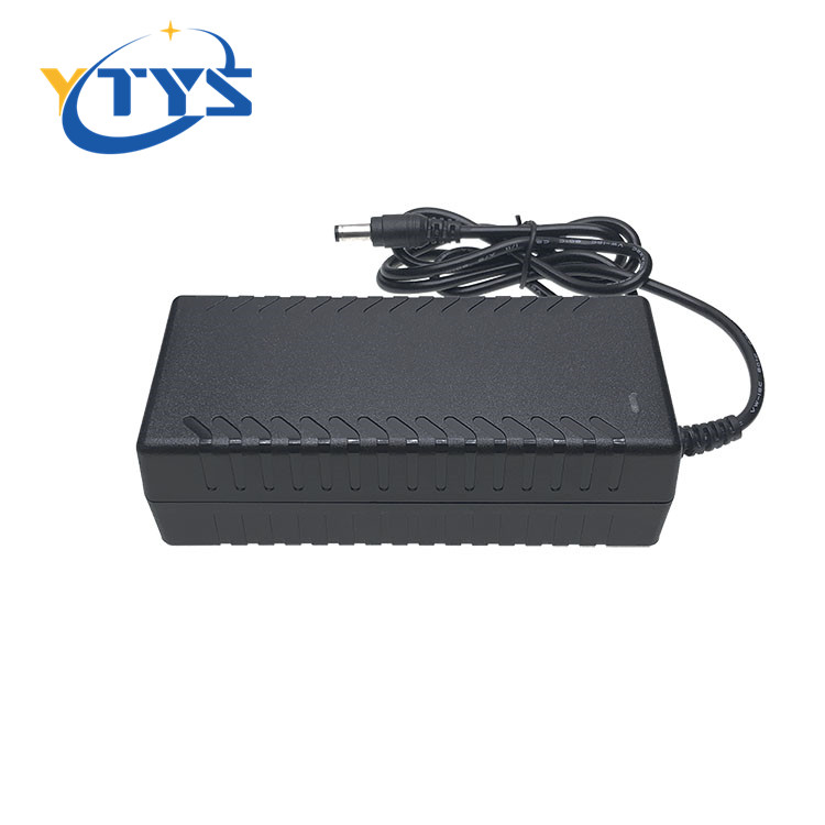 ac to dc chargeur 42v 3a charger Lithium battery charger For 18650 shared electric scooter