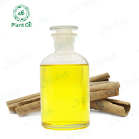Wholesale bulk price perfume aroma flavoring essential cinnamon oil