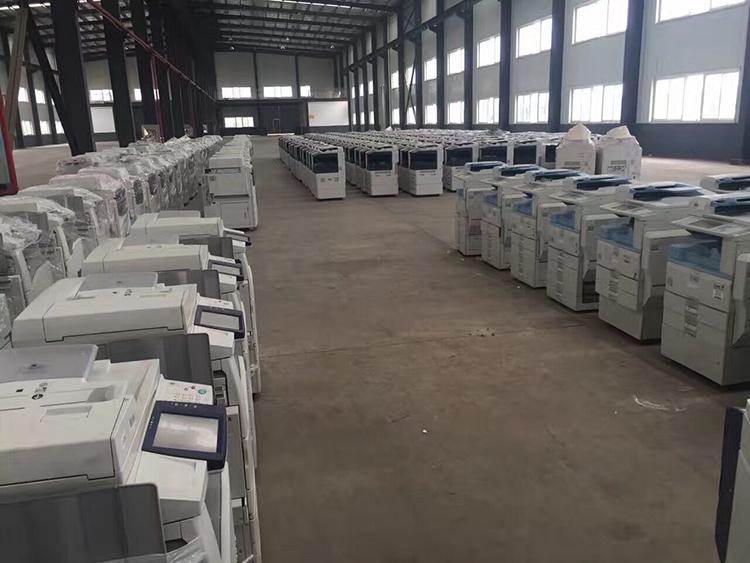 מקורי תואם Xerox העברת חגורת IBT עבור Docucolor 250 252 260 DC 700i צבע 550 560 570 C75 J75 C60 c70 Versant 80 180