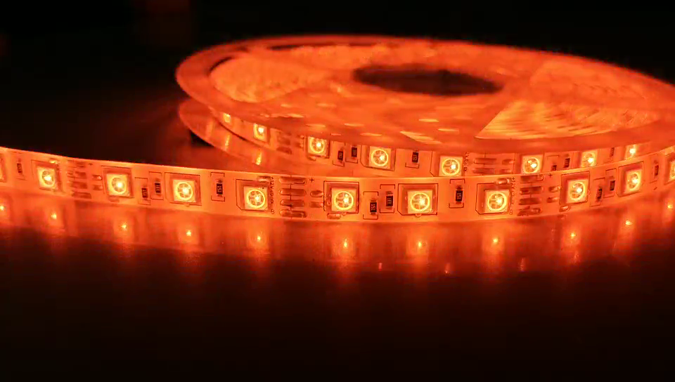 LED Strip Light RGB 5050 Bluetooth LED Light Strip LED Lights for room bar tv LED Strip ribbon Tape 12v 5m Backlight