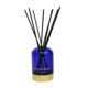 Popular home decoration Perfume aroma Reed Diffuser Set with 100ml fragrance