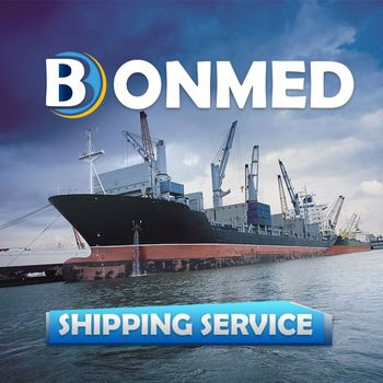Sea transportation container sea freight from China to dubai------skype:bonmedellen