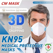 CM <span class=keywords><strong>Masker</strong></span> <span class=keywords><strong>Bedah</strong></span> KN95 Medis <span class=keywords><strong>Masker</strong></span> Pelindung N95 Filter <span class=keywords><strong>Masker</strong></span>