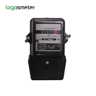 Single Phase two wire mechanical energy meter/kWh meter 5/20,10/40,20/80,30/100A