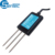 Factory Price Agricultural RS485 4-20mA Output 3-way NPK Soil Probe
