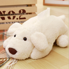 /product-detail/factory-wholesale-customized-cute-dog-plush-animal-tissue-box-62381789505.html