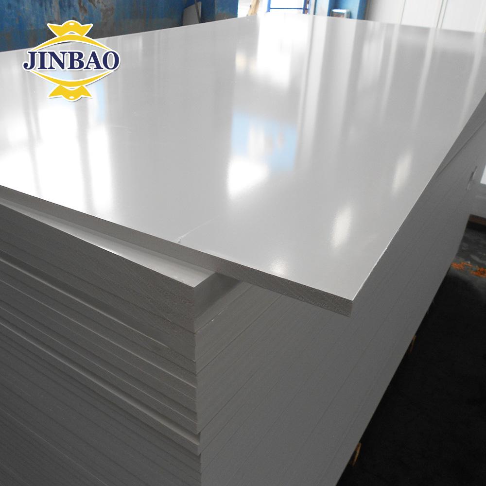 JINBAO vente en gros de haute qualité rectangle plexiglas rose présentoir clair carré acrylique fleurs affichage boîtes d'emballage