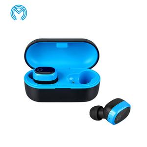 A9-TWS wireless music headphone/wireless headphone portable