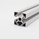 China v slot aluminum extrusion extrude sections for modular t slot
